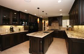installing under cabinet lighting kitchens awkaf appealing modern kitchen cabinets on wood