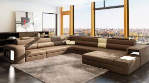 20 inspiring cheap home decor stores photo decorholic 4146