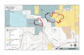 Lone Tree Colorado Map by 2017 06 30 23 23 09 763 Cdt Jpeg