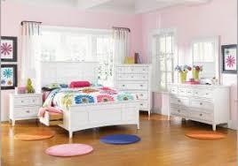 chambre pour jumeaux mobilier chambre fille 1024222 chambre fille ikea lit pour jumeaux