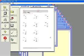 worksheet maker 2 0 download free worksheetmaker exe