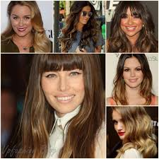 how to ambray hair highlight your hair with ombre hair extensions vpfashion