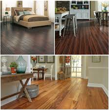 St James Collection Laminate Flooring Coming Soon New Fall Catalog New Trends