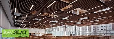 wood slat wood ceiling singapore ceiling design singapore ceiling