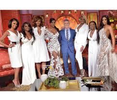 porsche atlanta housewives first look u2013 rhoa season 7 reunion fashion sneak peek trailer u2026