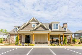 ga new homes for sale on newhomesource