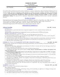 fleet manager cover letter 100 warehouse job description resume