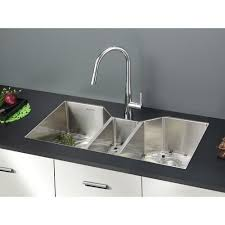 choosing a kitchen sink part 2 zengel