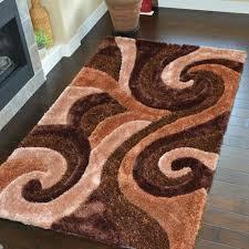 custom logo area rugs roselawnlutheran