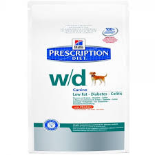 hills prescription diet hills prescription diet canine w d canine
