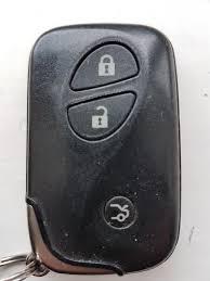 lexus ls430 key programming lost smart master key ls430 2004 lexus audio video electronics