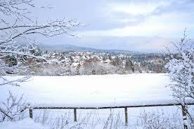 Wellenbad Bad Lauterberg Harz Tipps Für Eure Auszeit Urlaubsguru De