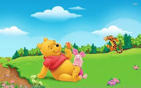 si e auto winnie winnie the pooh wallpaper qygjxz