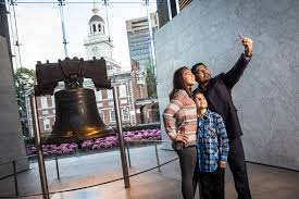 Most Popular Things For Kids Top Things To Do With Kids In Philadelphia U2014 Visit Philadelphia