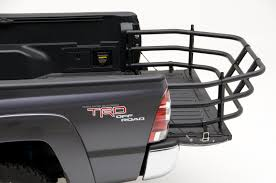 nissan frontier bed extender amazon com amp research 74509 01a black motoxtender for short bed