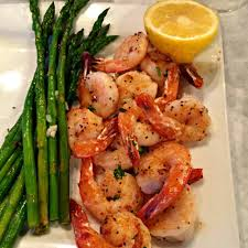 places to eat on jekyll island read our recommendations
