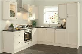 Unfinished Birch Kitchen Cabinets Kitchen Birch Kitchen Cabinets Rustic Wood Kitchen Cabinets