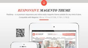 25 best responsive fashion magento themes