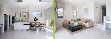 building designers gvd building and design difference between architect and building