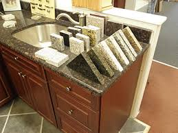Western Cabinets Boise Concord Ma Lumber Engineered Windows Doors Kitchens Countertops