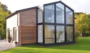 the guest house u2013 ratio seven ltd u2013 energy consultants