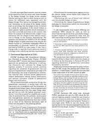 Contract Administration Job Description Iv Procurement And Contract Administration Issues Affecting