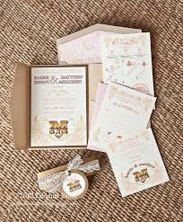 country chic wedding invitations cheap shabby chic wedding invitations kac40 info