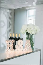 decoration for engagement party at home engagement parties engagement party simple ideas wonderful