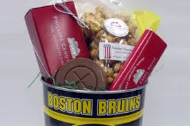 boston gift baskets boston sports gift baskets custom corporate gift baskets