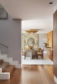 dream home decorating ideas impressive young adults design 14
