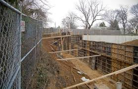 Modular Homes Nc Floor Plans Concrete Wall Masonry Block Homes With White Lamp On The Exterior