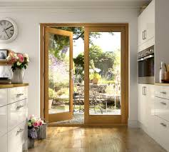 cosy kitchen door awesome interior designing kitchen ideas with