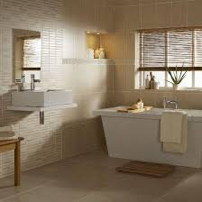 epic beige tiled bathrooms h94 on interior decor home with beige