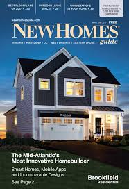 dc new homes guide may june 2017 by dc new homes guide issuu