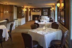 Restaurant Dining Room Tables Hendricks