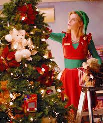 best christmas movies 2016 holiday season films netflix