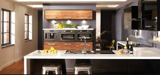 modern kitchen ideas tips for a modern kitchen design and 15 modern kitchen design