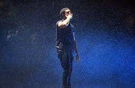 rapper drake house drake u0027s new song