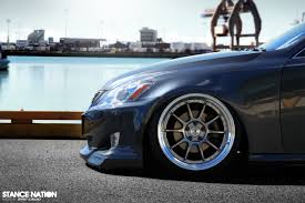 slammed lexus sc300 official lexus toyota thread