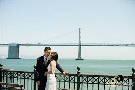 San Francisco Photographers San Francisco Photography San Francisco Photographer Pre