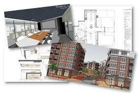 see3d be jouw sketchup expert see3d be