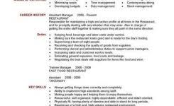 Resume For Property Management Job Property Management Resume Sample Find This Pin And More On