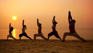 the yogic diet 10 foods to enjoy u0026 avoid mindbodygreen