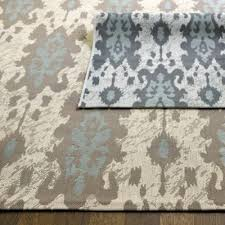 Ikat Indoor Outdoor Rug Think I Like This For Our Living Room Belgrado Ikat Indoor