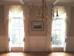 window treatments draperies u0026 blinds malvern pa