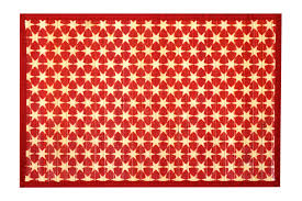 Outdoor Bamboo Rugs For Patios by Bamboo Mat For Kitchen Mats Welcome Mats Or Outdoor Mats