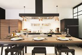 Kitchen Hood Island by La Cornue W Cooker Hood By La Cornue Design Jean Michel Wilmotte