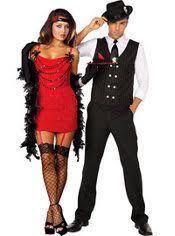 Flapper Dress Halloween Costume Halloween 20 U0027s Gangster Costume Shirt Gangster