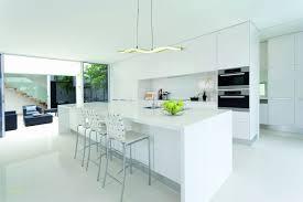 plafonnier pour cuisine luxe porte interieur avec plafonnier pour cuisine design