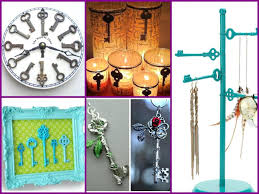 homemade home decor crafts homemade home decor crafts old keys cool as home decor as for cheap